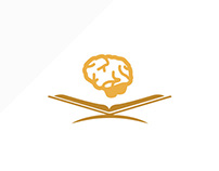 Logo | Methodology of scientific thinking in the Qur'an