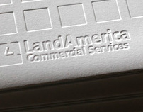LandAmerica