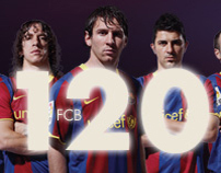 KFC FCB Promotion