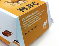 Camel Mac