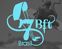7 Beaufort Kite Centre Brasil