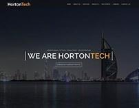 Horton Tech