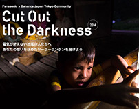CUT OUT THE DARKNESS 2014