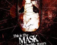 Secret Realities - The Masks We Wear