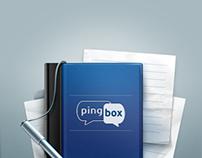 PingBox