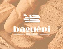 Baguépi - Boulangerie de luxe