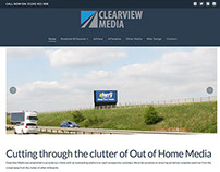 Clearview Media