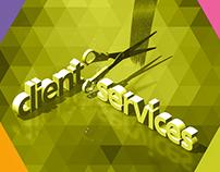 2017 WorldSkills Client Services Intro