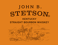 John B. Stetson
