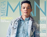 TOO COOL FOR ROCK  | Bamboo of The Voice Ph