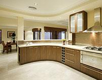 Important Tips before hiring An interior designer