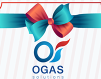 Ogas solutions Invitations