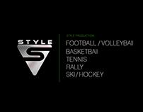 Style Company