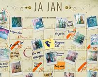 //JA JAN
