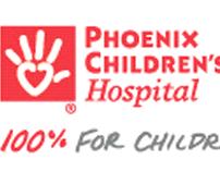 100% for Children Campaign