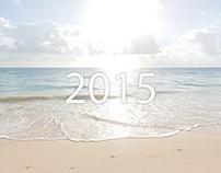 Oknoplast - calendar