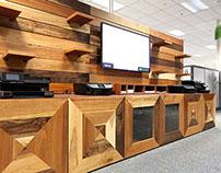 QA Print Center