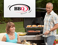 BBQ | Quality gear for your household