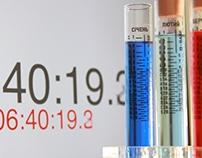 BASF: Daily Experiment Calendar