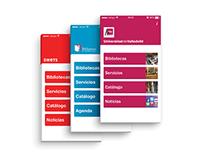 Swets App Service