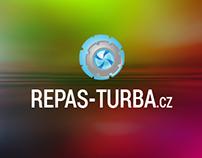 Repas-Turbo.cz