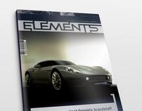 Elements Magazine