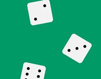 Casino 901