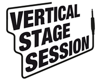 Vertical Stage