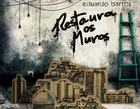 Eduardo Barros Album Cover