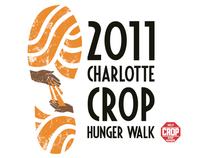 CROP Hunger Walk 2011