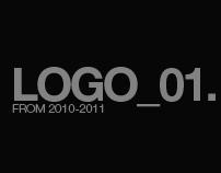 LOGO CONCEPTS 2010-2011