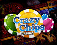 Crazy Chips Casino