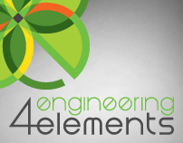 4 Engineering Elements