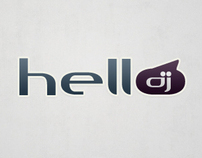 HelloDJ