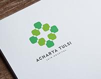 Acharya Tulsi Hospital