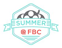 Summer at FBC Campaign