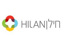 Hilan Ltd