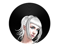Artist ID