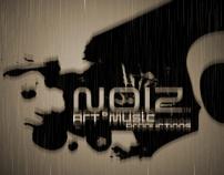 NOIZ Art & Music Productions