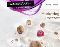 Vanguard PR