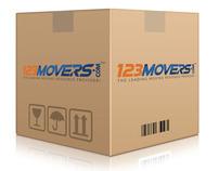 123Movers.com