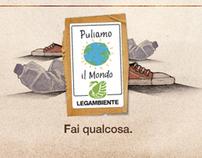 Legambiente - PIM 2007
