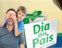 _Dia dos Pais