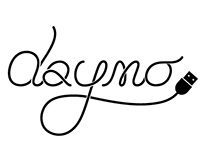 Branding Daymo
