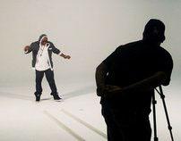 Boobah Preach Music Videos