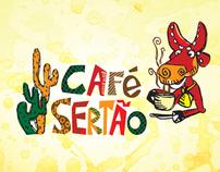 Café Sertão