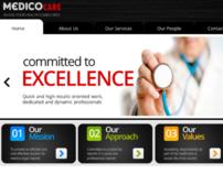 Medico Care Ltd