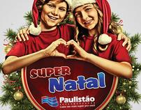 _Natal Paulistão