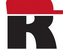 Chicago Red Cap Tours Logo