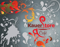 Café Kauer Store